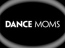 Dance Moms 2 – Season 2 Premiere – Abby Still Hell On Wheels!