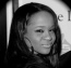 Bobbi Kristina – Rushed to the Hospital