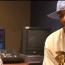 Method Man Slams WendyWilliams