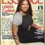 Queen Latifah Guest Editor For EssenceMagazine